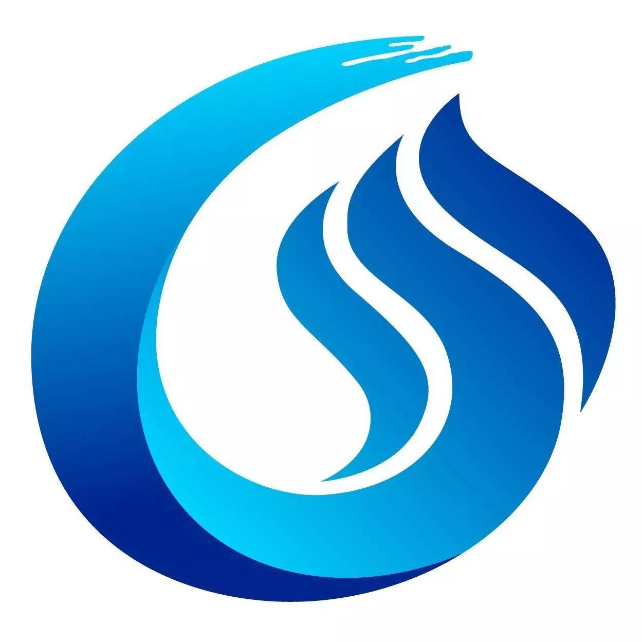 logo logo 标志 设计 矢量 矢量图 素材 图标 1249_1249图片