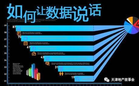 武汉第三产业在gdp中占比_第三产业比重首次突破50