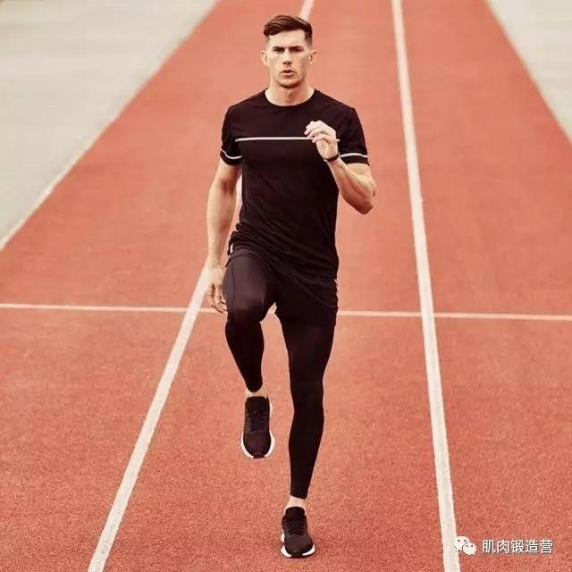 厌倦了常规跑步等有氧运动?来试试这些招术,唤醒身体的新能量