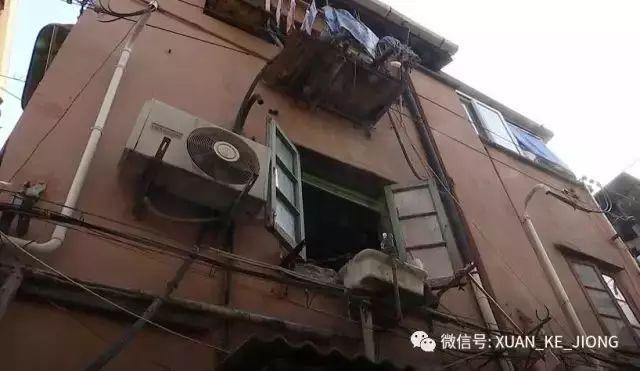 上海一男子在家中死亡数天 曾有吸毒史