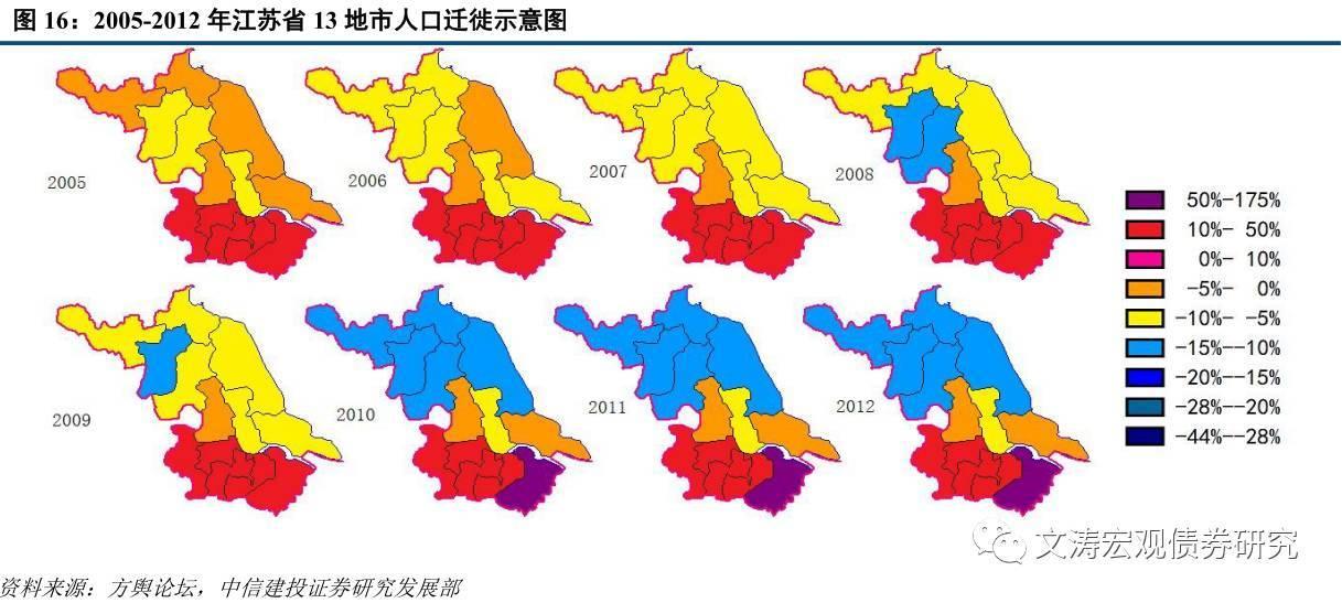 姑苏区人口经济总量_苏州姑苏区地图