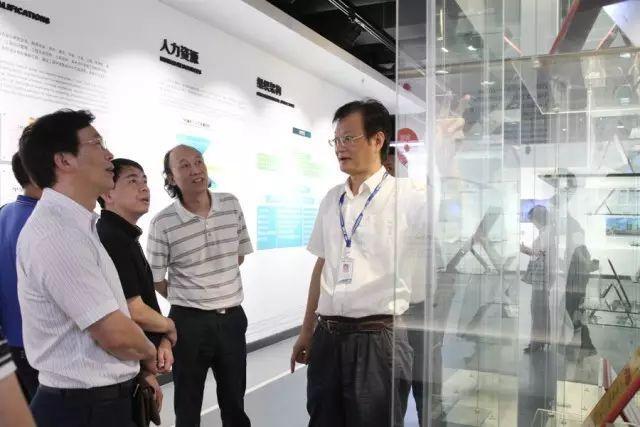 湖南省建筑设计院董事长、教学蒋cad深化室内设计院长图片