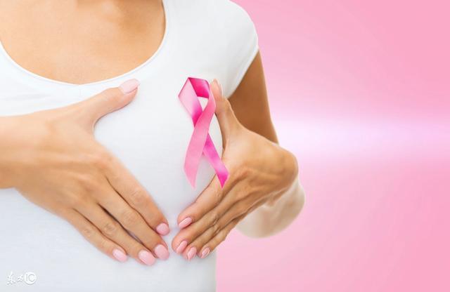 HER2阳性乳腺癌,赫赛汀与化学疗法联合使用