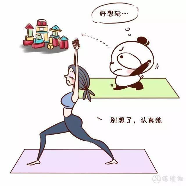 膝盖骨刺_男女都有的骨盆前倾,每天练5分钟,帮你矫正骨盆