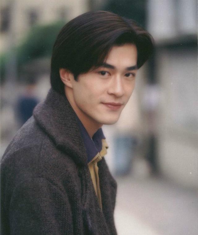 卓伟唯一不敢喷的明星,粉丝 他的一根头发都比娱乐圈重