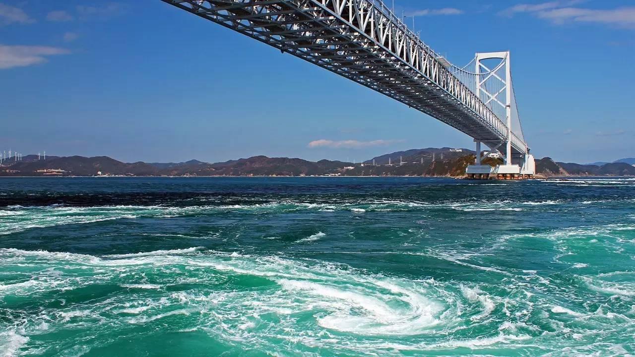德岛,不可错过的日本人气小众之地!