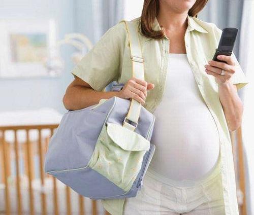 妻子出轨怀孕后悔小?_妻子怀孕三个月被爆出轨,亲子鉴定后都傻了