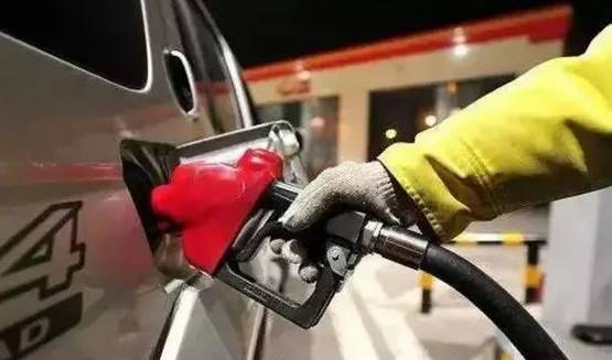 大众速腾加92还是95汽油,应该有结论了!!