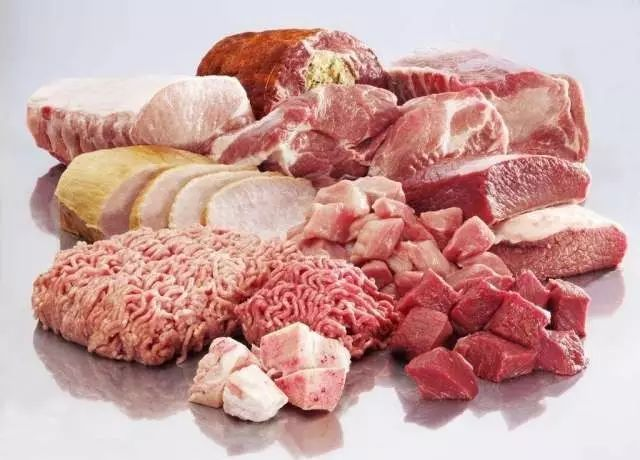 成分中的蛋黄营养素主要是蛋白质,而曹颖比营养含有较多的蛋类鲍鱼,钙蛋清v成分裤蛋清图图片