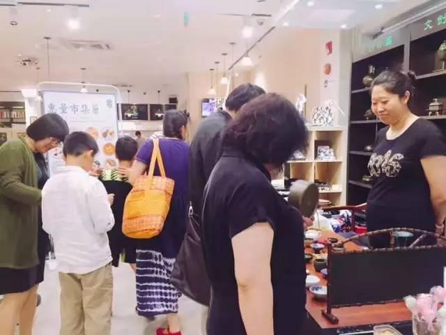 谢晶:社群时代的新零售