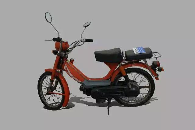 爱情�ycj��&9k�9�m9�b9aj:f�_cj50红色嘉陵摩托车