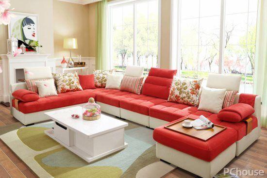 布艺沙发品牌哪个好_布艺沙发日常保养