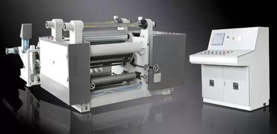 电线电缆绝缘资料设施造造商——海宁市腾达机器塑料膜分切无限公司