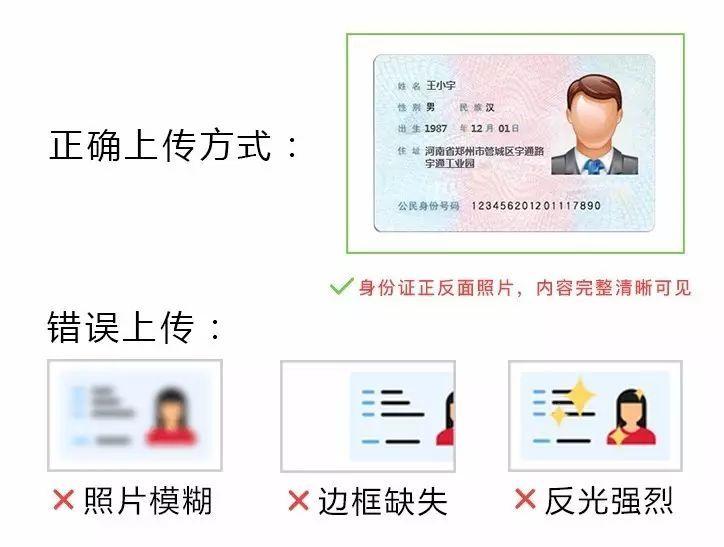 身份证信息模糊直立挡土墙图纸式图片