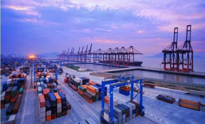 十一省市超百个产业园齐发力 世界级产业集群来了!