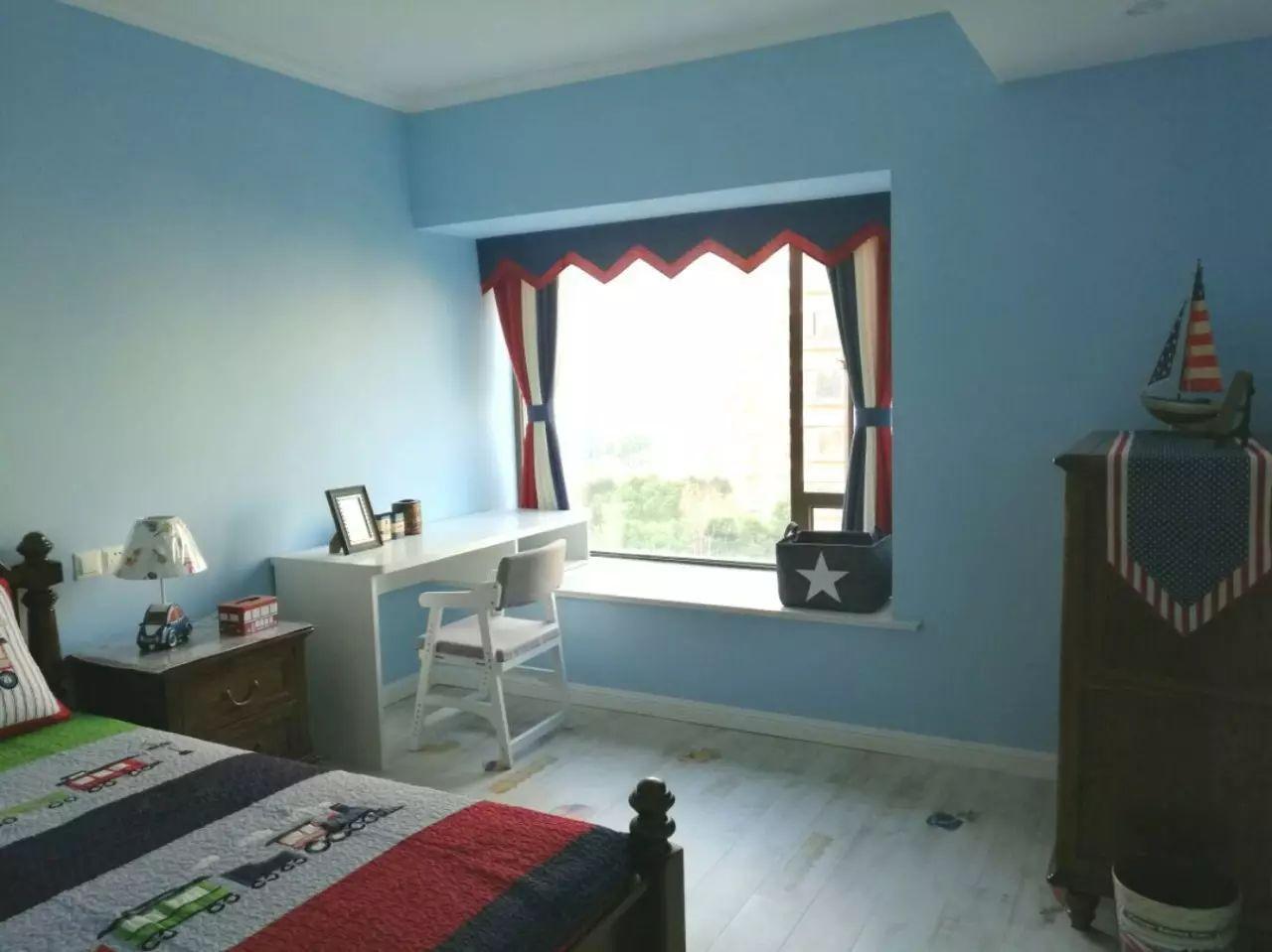 背景墙 房间 家居 起居室 设计 卧室 卧室装修 现代 装修 1280_959图片
