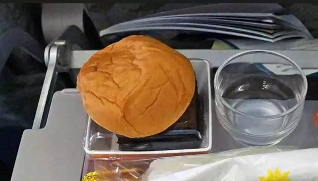 飞机餐难吃? NONONO,只是你选错了航空公司