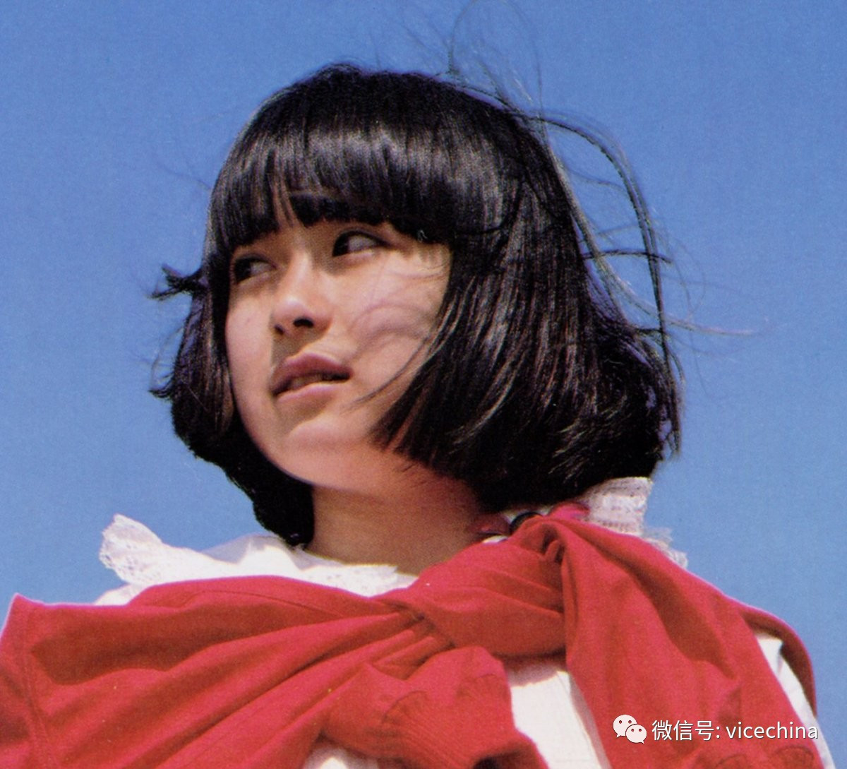 静岡純子 女子小学生 ヌード はてなブックマーク