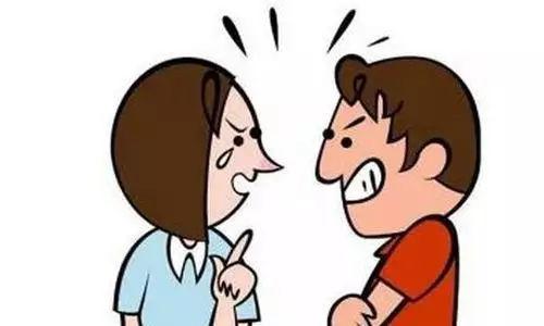 老太太操屄�_老人逼生病小孩让座,这种情况下家长应该如何保护孩子?