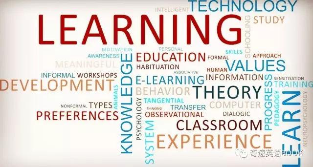 90个高中英语阅读高频词大汇总!英语学习的关键就在于打好基础!