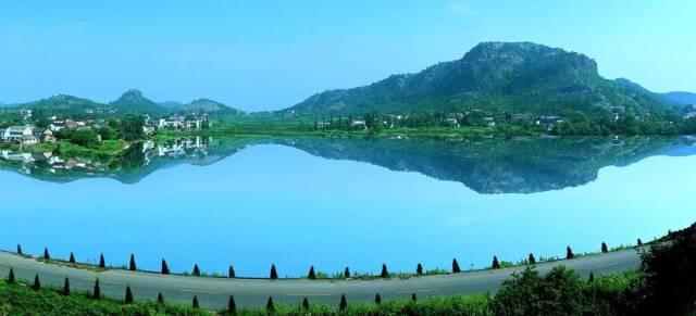 南陵gdp_芜湖地区GDP排行榜 南陵245.5亿垫底(3)