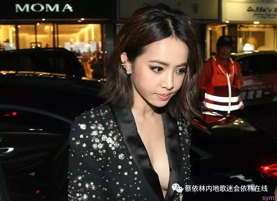 娱乐 正文  安室奈美惠今天发表退隐声明震惊歌迷,曾与她合作过的