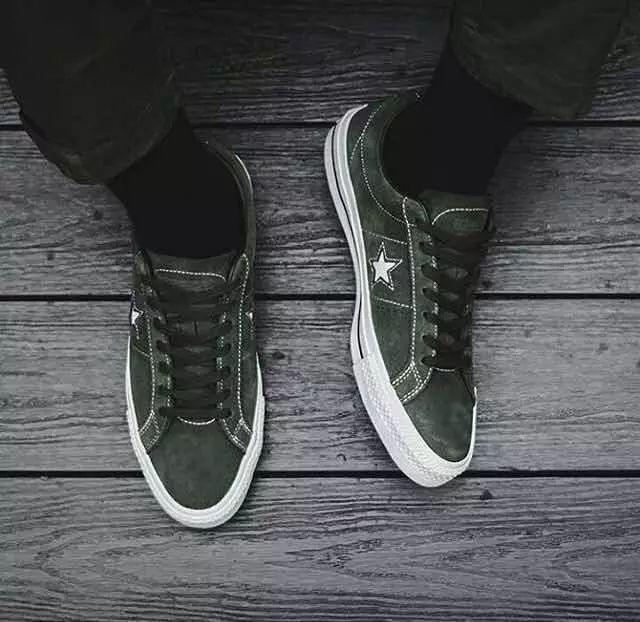 编鞋带图解步骤