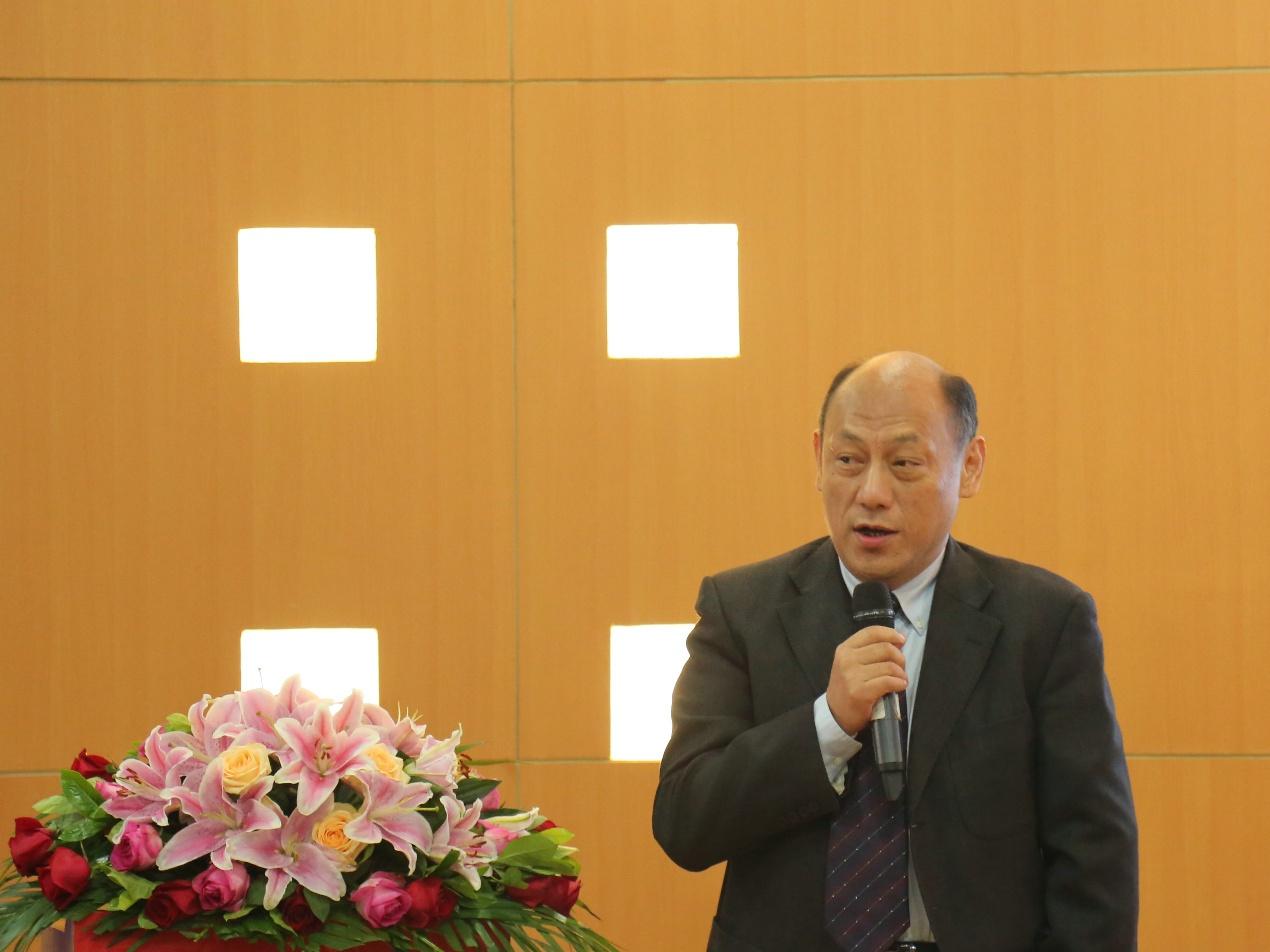 北京师范大学珠海校区