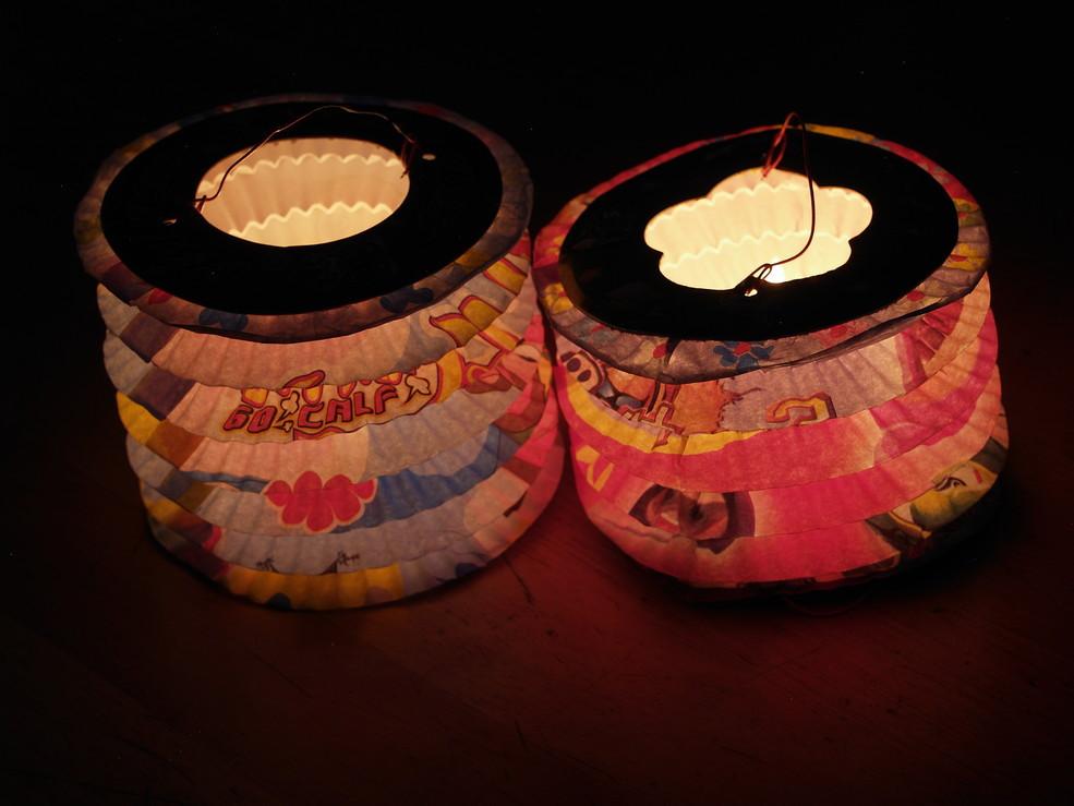 喜迎国庆中秋月饼diy活动  我们这次要制作的是冰皮月饼 冰皮月饼的图片