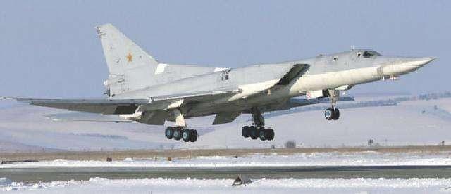 中俄空军一饱受争议之三十年战机爆出冷门:俄方带着遗憾踏上归途