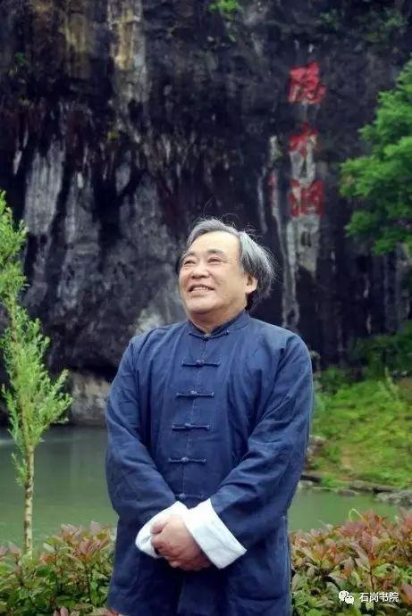 下午14点-16点,陕西诗歌和朗诵爱好者举办叶文福诗文赏读会.图片
