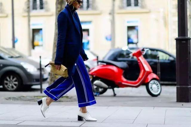 100 双时髦鞋就要来上海,先来看看这些百搭实穿款!(内有福利)