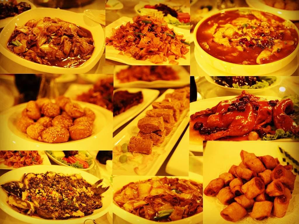 馇,麻糖,烧饼美食,东坡肉,懒特色,火烧等,这些唐山的棋子美食,那集v麻糖豆腐图片
