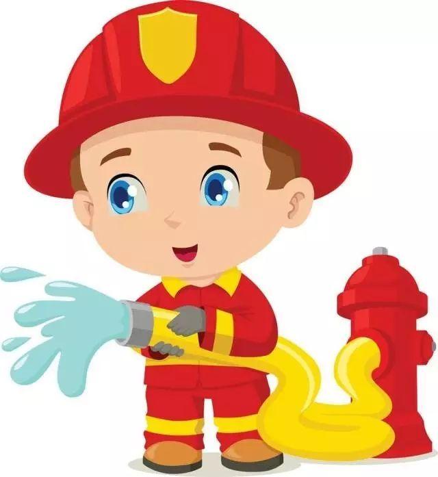萌宝   精彩瞬间   宝贝王每周都会记录萌宝的精彩瞬间,   老师拿着灭火器给宝贝讲解灭火的小知识,   宝贝们学习并且亲自体验防毒面罩,   学习消防小知识,健康快乐的成长!