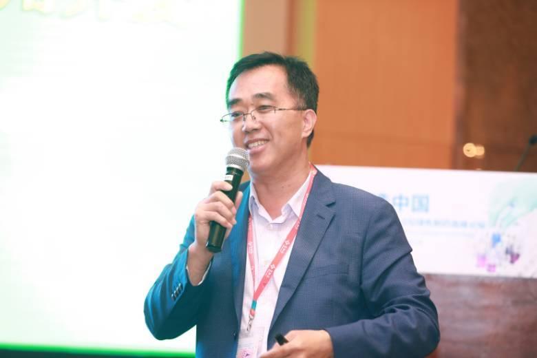 0标准的气动自控技术在制药行业的应用;国药奇贝德(上海)工程技术有限图片