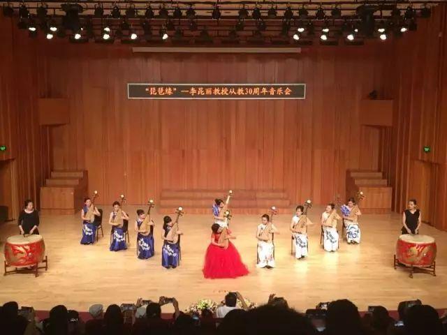 """2012年在""""辽源·首届琵琶国际文化艺术节""""上获2金1银1铜;2013年在"""""""