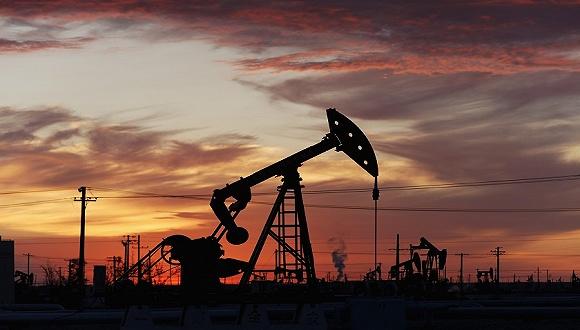 """自家人""""输血""""72亿元 A股亏损王石化油服业绩能否延续好转"""