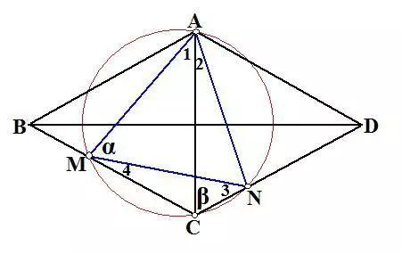 四条边都相等 70 正方形性质定理2正方形的两条对角线相等,并且互相图片