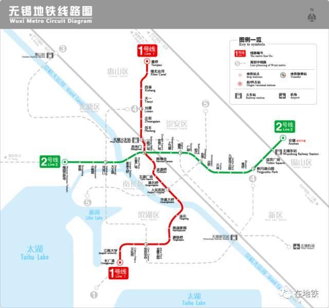 长沙地铁 宁波地铁 无锡地铁 青岛地铁 南昌地铁 福州地铁 东莞地铁