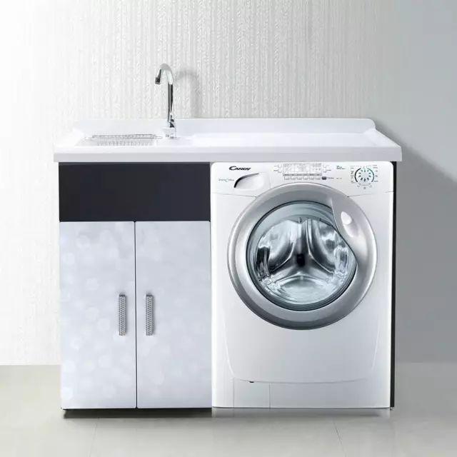 洗衣机甩干_1,用200毫升的白醋浸湿毛巾,然后放入洗衣机中甩干,这样能让白醋均匀