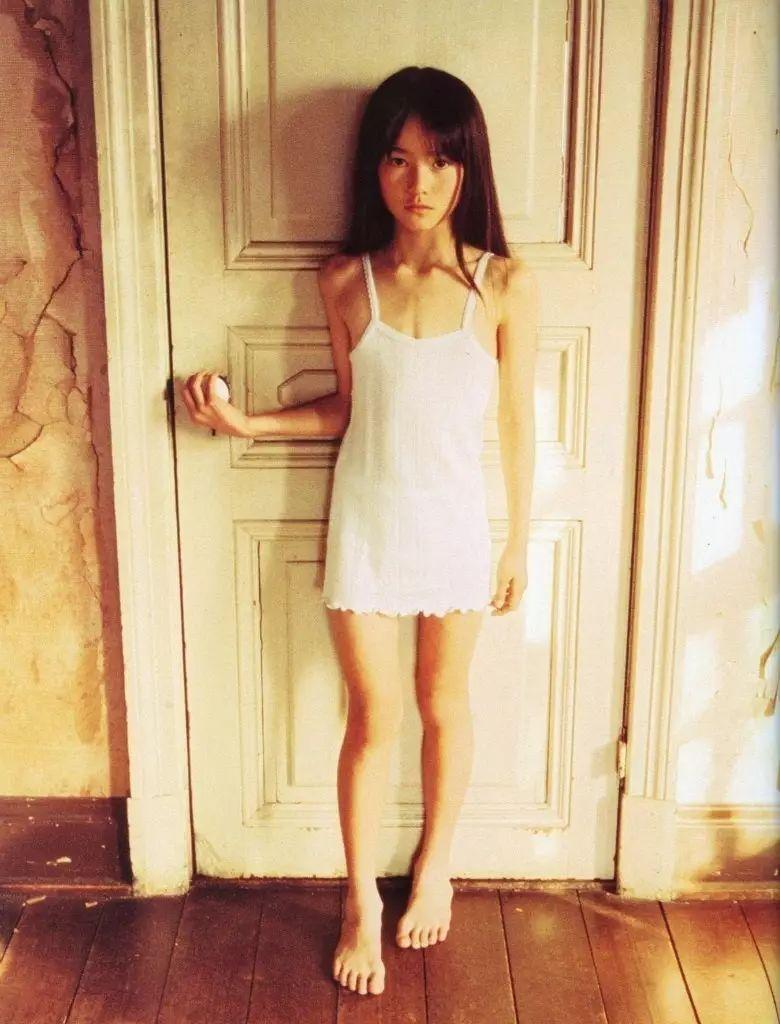 Reina Yamada Nudeandyoung Russian Amature Nude | Free