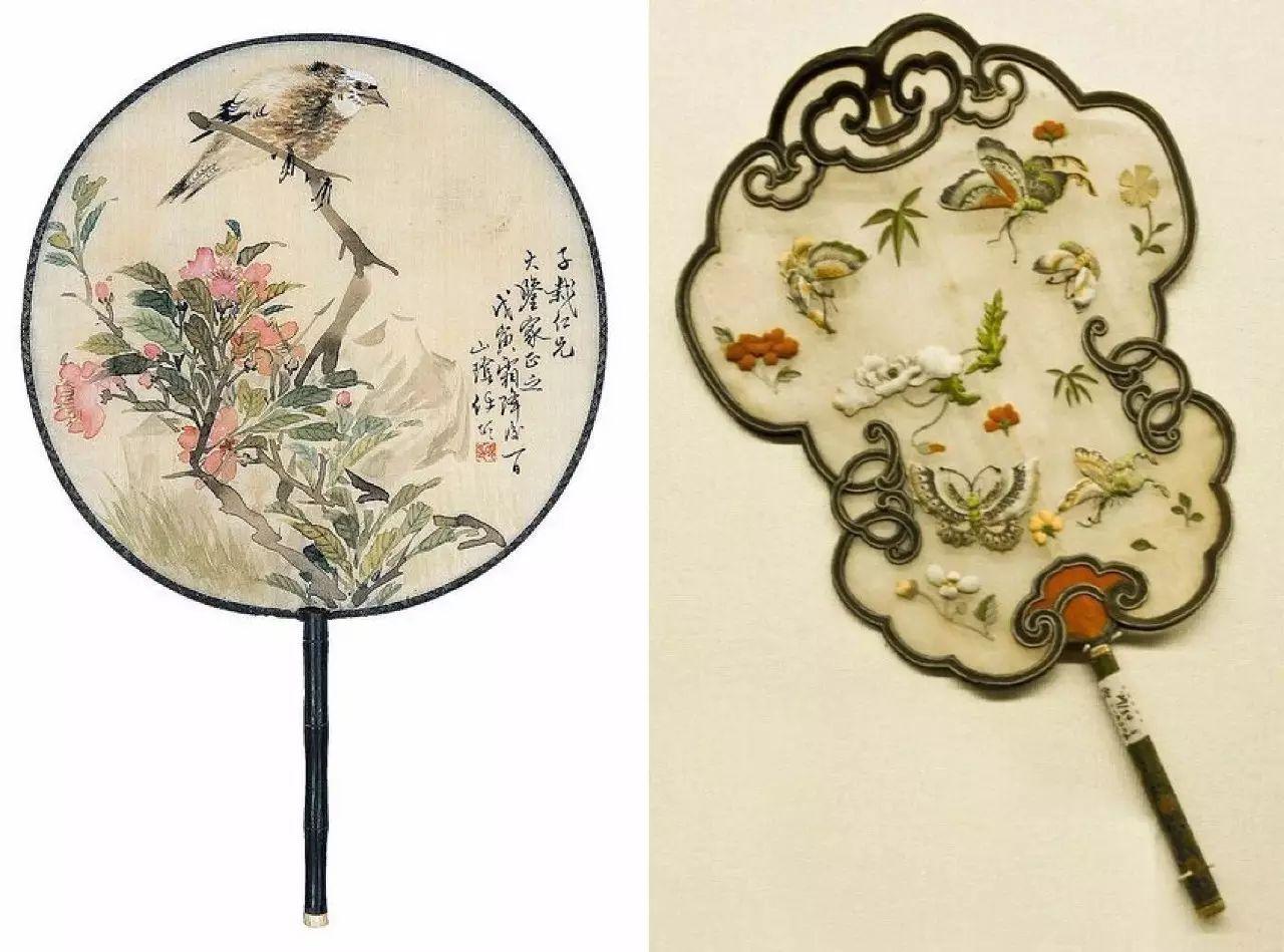 花卉类的图案常见的有梅花,荷花,牡丹,菊花,石榴花等,寓意吉祥美好.