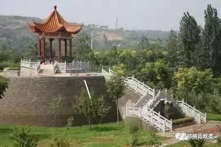 中心镇人口_重庆云阳县幅员面积最大的镇,人口超10万,是市级中心镇