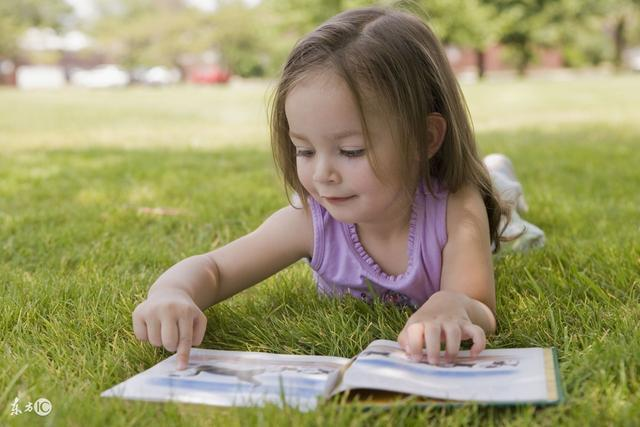 孩子的这11件事不能靠老师 还得靠家长 为了孩子一定看看