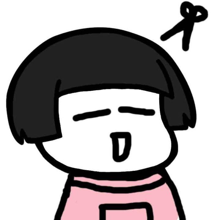 tony老师请给我剪个吴彦祖的发型