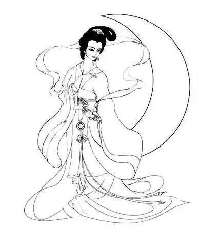 这个中秋节,我们把你发射到月球