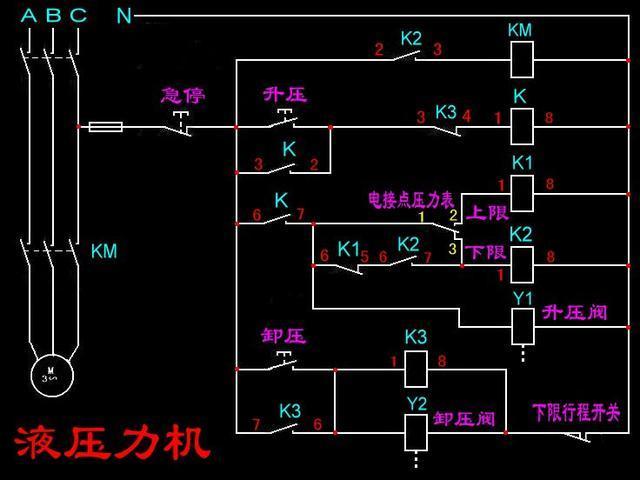 天线wb母线wf闪光信号小母线端子插头插座x—连接插头和插座,接线柱