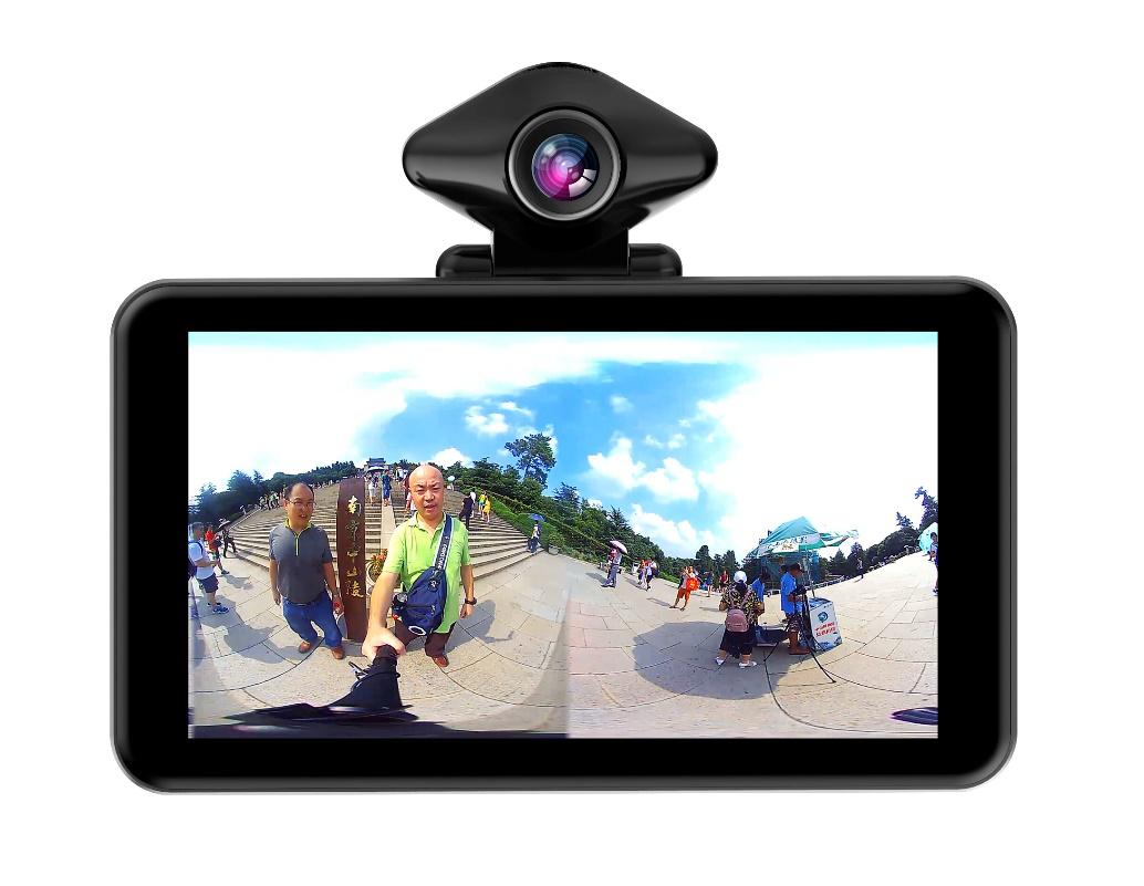 "VR拍拍正在成为学生的""第四大件""?"