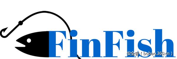 国际资讯_国际资讯 | 多款app感染finfish 背后是isp的无心之举