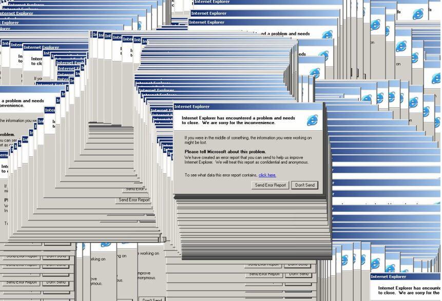 键盘上没有scrolllock